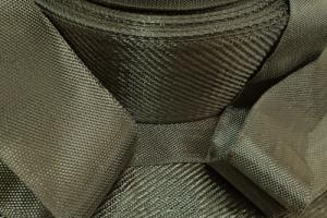 Basalto - Wovenfiber