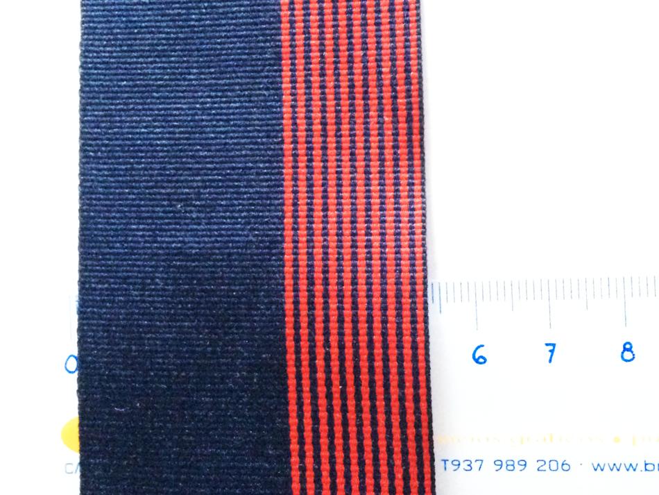 diseño cinta – Wovenfiber