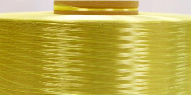 cintas-tecnicas-wovenfiber